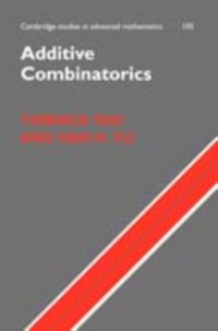 Cover Additive Combinatorics
