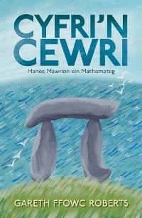 Cover Cyfrin Cewri
