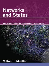 Cover Networks and States