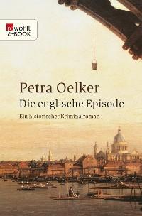 Cover Die englische Episode