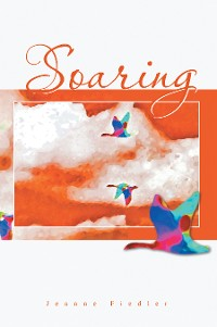 Cover Soaring