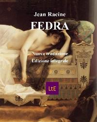 Cover Fedra