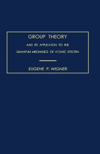 Cover Group Theory