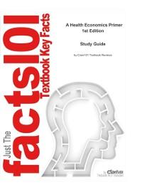 Cover Health Economics Primer