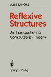 Cover Reflexive Structures