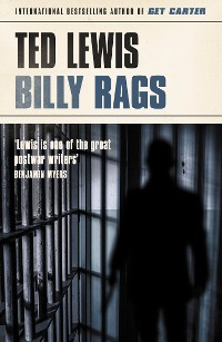 Cover Billy Rags
