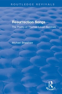 Cover Resurrection Songs