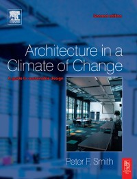 Cover Architecture in a Climate of Change