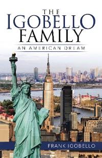 Cover The Igobello Family