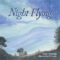 Cover Night Flying