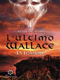 Cover L'ultimo Wallace