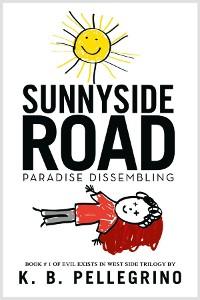 Cover Sunnyside Road