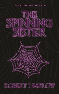 Cover The Spinning Sister