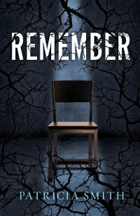 Cover Remember