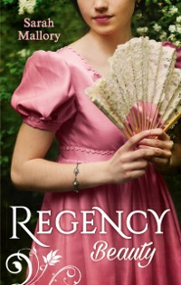 Cover Regency Beauty: Beneath the Major's Scars / Behind the Rake's Wicked Wager