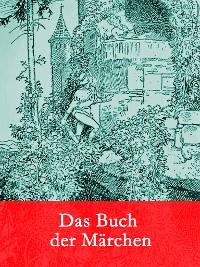 Cover Das Buch der Märchen
