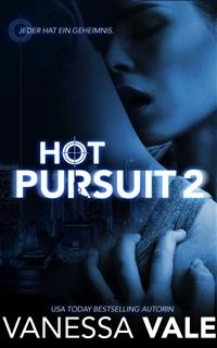 Cover Hot Pursuit - 2