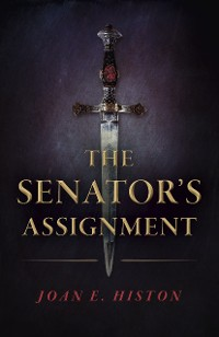 Cover The Senator's Assignment