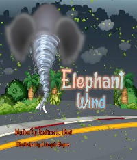 Cover Elephant Wind