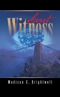 Cover Secret Witness