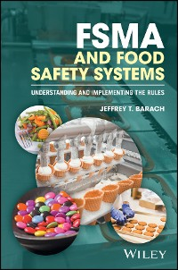 Cover FSMA and Food Safety Systems
