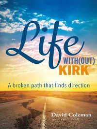 Cover Life With(out) Kirk