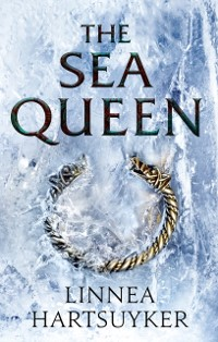 Cover Sea Queen