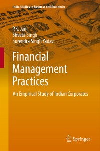 Cover Financial Management Practices
