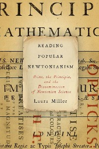 Cover Reading Popular Newtonianism