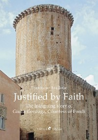 Cover Justified by Faith