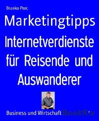 Cover Marketingtipps