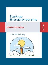 Cover Start-up Entrepreneurship