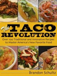 Cover Taco Revolution