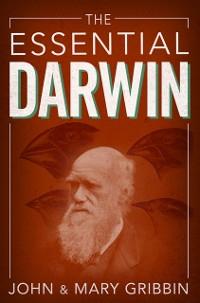Cover Essential Darwin