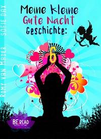 Cover Meine kleine Gute Nacht Geschichte: 6