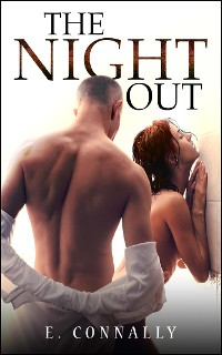 Cover The Night Out