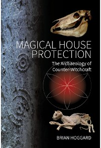 Cover Magical House Protection