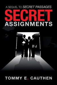 Cover Secret Assignments