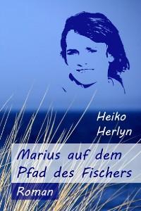Cover Marius auf dem Pfad des Fischers