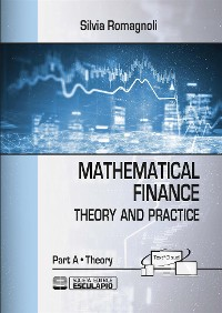 Cover Mathematical Finance. Theory
