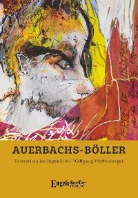Cover Auerbachs-Böller