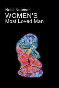 Cover Women's Most Loved Man