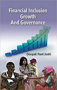 Cover Financial Inclusion Growth and Governance