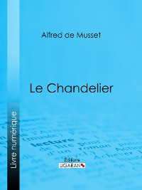Cover Le Chandelier