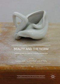 Cover Beauty and the Norm