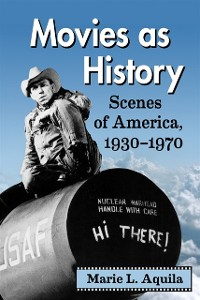 Cover Movies as History