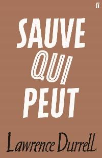 Cover Sauve Qui Peut