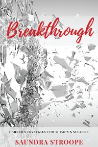 Cover Breakthrough