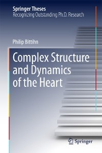 Cover Complex Structure and Dynamics of the Heart
