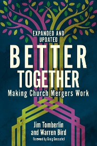 Cover Better Together